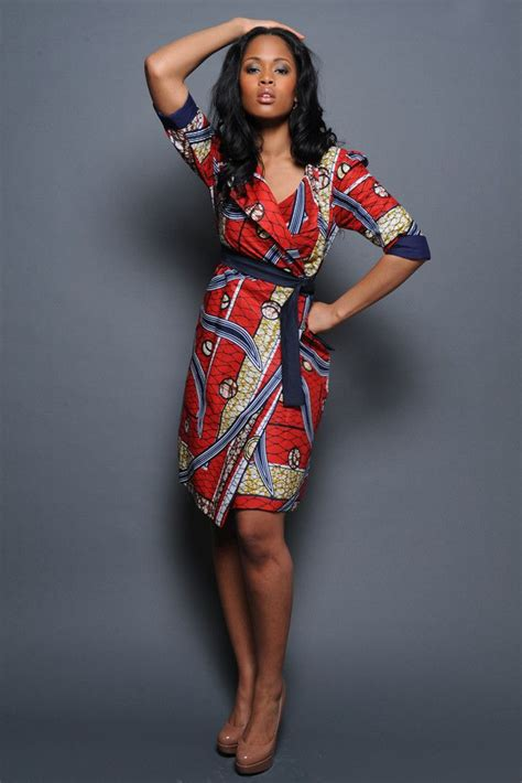fashionable african dresses and suites african fashion a collection of women s fashion ideas to