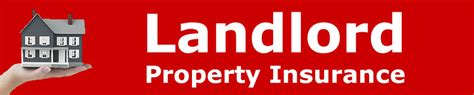 landlord house insurance uk landlord property insurance compare landlord property