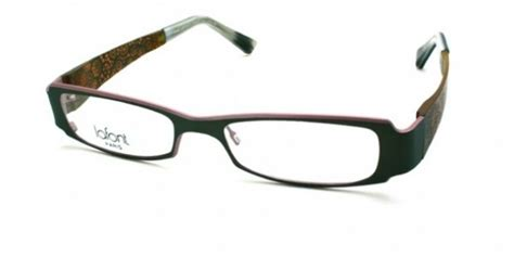 americas best glasses ashleigh banfield lafont glasses lafont eyeglasses