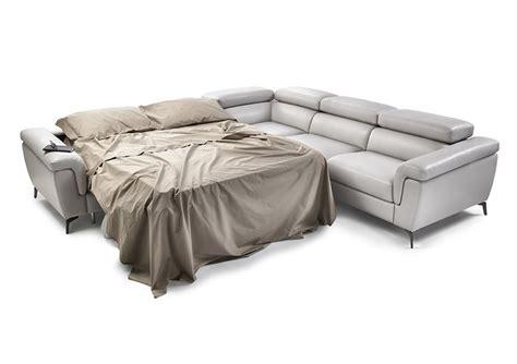produttori divani letto collezioni italia living produzione divani