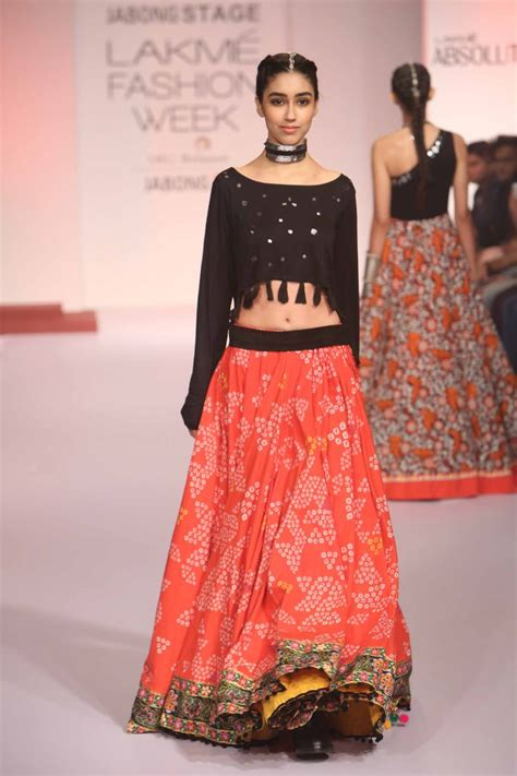 17 best images about jabong lakme fashion week on