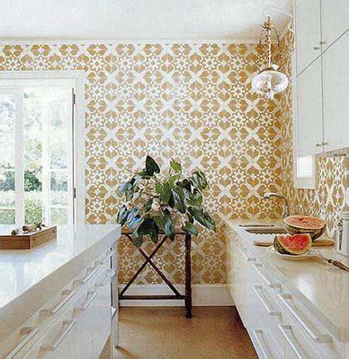 tile look wallpaper kitchen tile wallpaper 2017 grasscloth wallpaper