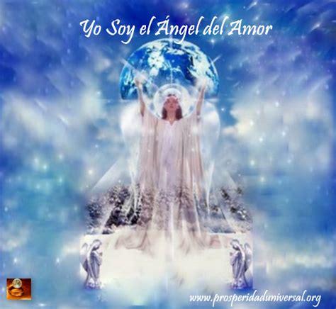 nueva conciencia yo soy el yo soy divinidad olvidada yo soy energia yo soy la luz lesbos