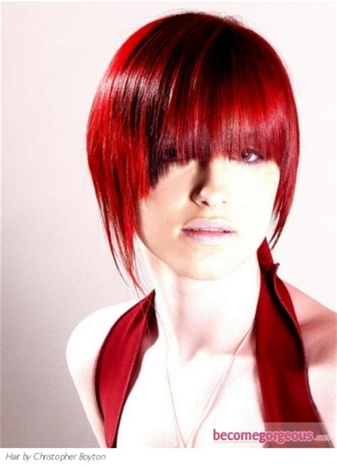 hairstyles to soften your face hairstyles to soften your face awesome fashion 2012