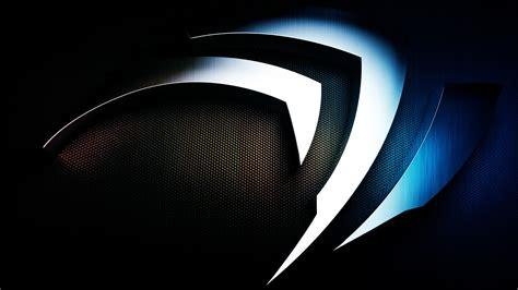 4K NVIDIA Wallpaper