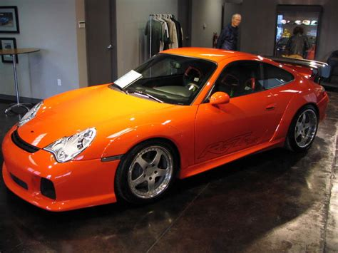 95 burnt orange paint color car tuning this would be orange paint colors for