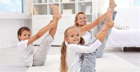 kids off the couch 5 ways to get your kids off the couch