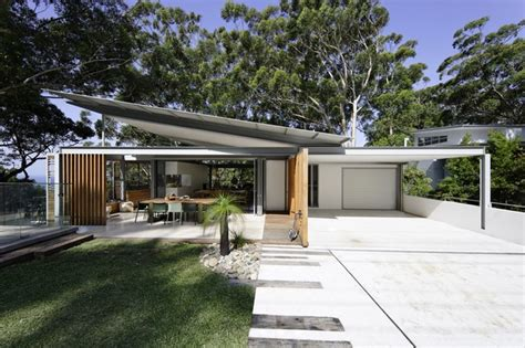 house and house architects top five beach houses architectureau