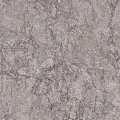 caesarstone grey caesarstone turbine grey quartz aqua kitchen and bath