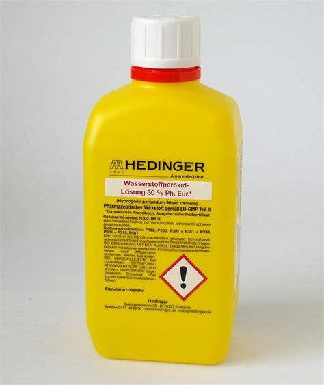 Schimmelbekämpfung Mit Wasserstoffperoxid by Wasserstoffperoxid 3 Prozent Wasserstoffperoxid L Sung 3