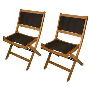 folding chairs at home depot sea folding patio chairs set of 2 880 1300 the
