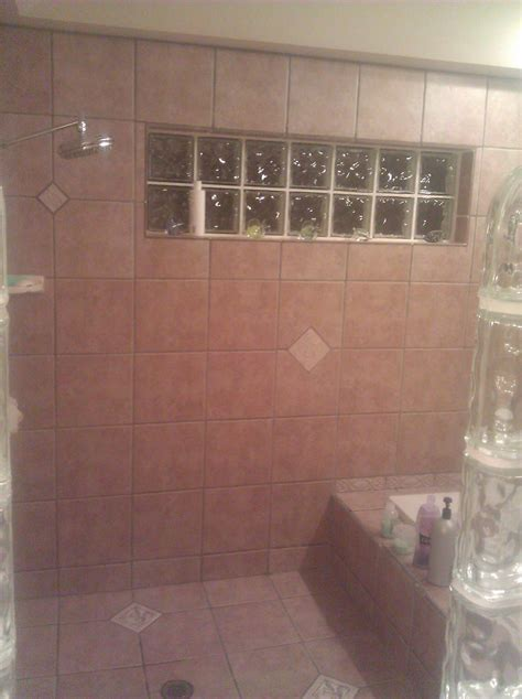 Kitchen Remodeling Ideas On A Budget Pictures bathrooms archives corvus construction seattle remodeling