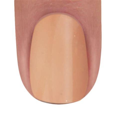 Nails C69 3d color 10ml c69 brillbird uk