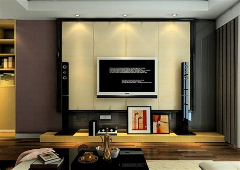 tv wall paint colors interior design