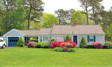 yarmouth vacation rental home in cape cod ma 02664 id 20058