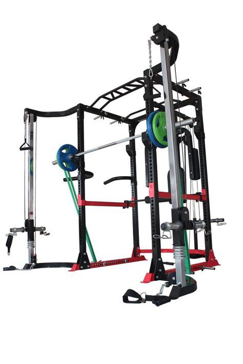 best bench for power rack 100 power rack bench press best power rack for the