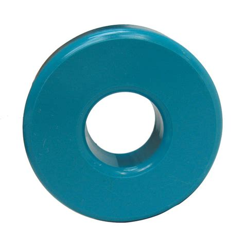 anti calcaire pour anneau anti calcaire pour wc gorodal acheter sur greenweez