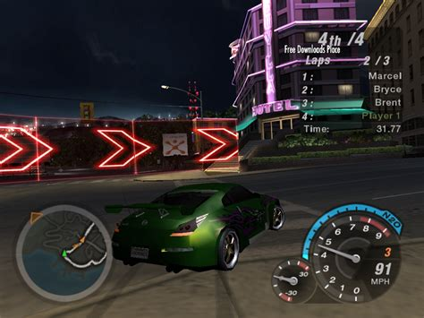 free full version download need for speed underground free need for speed underground download full version