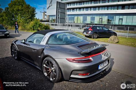new porsche 911 targa 2015 porsche 911 targa hd wallpapers autoevolution