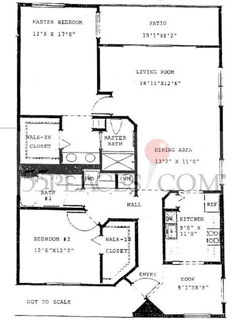 century village pembroke pines floor plans the best 28 magnolia floorplan 1533 sq ft century village at