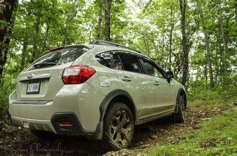 subaru crosstrek 2017 desert khaki i am really starting to like the desert khaki color for