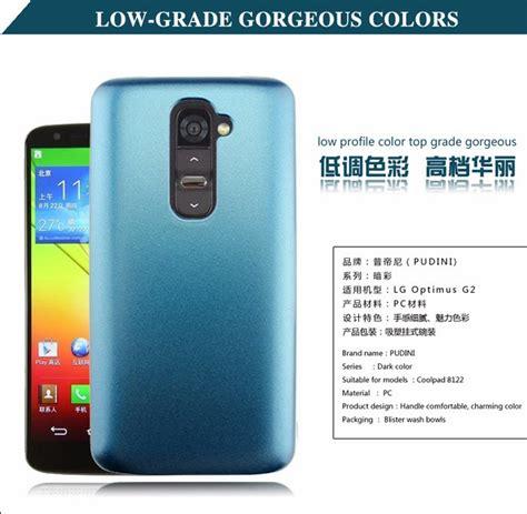 Hp Lg Di Malaysia 3hiung grocery lg optimus g2 handphone list