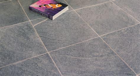 cheap tile flooring free garage floor tiles cheap u