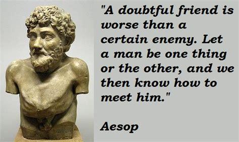 aesop quotes image quotes  relatablycom