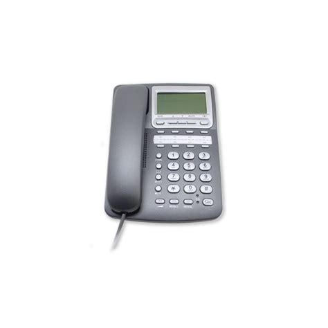 phone system for small business radius 350 business phone small business telephone systems