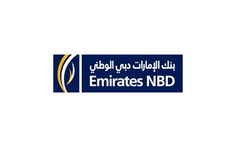 emirates bank international dubai emirates nbd to launch uae s digital bank