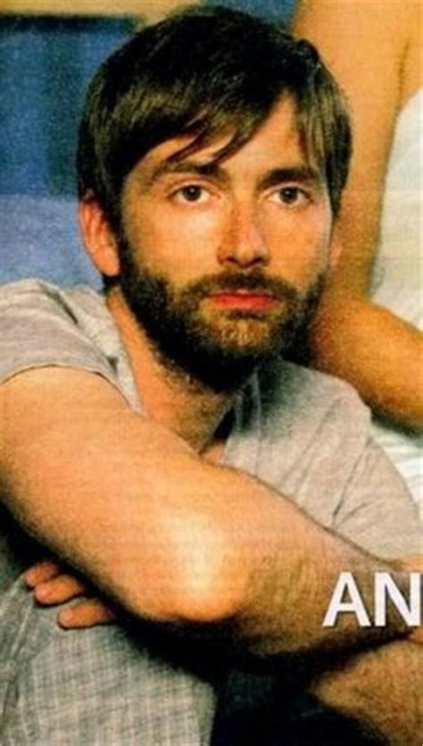 david tennant beard no the doctors just chris david and matt d on pinterest