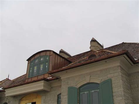 Prefabricated Dormer Cost Prefab Dormers Images
