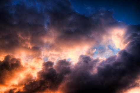 cielo e infierno 8415570120 cielo e infierno heaven and hell flickr photo sharing