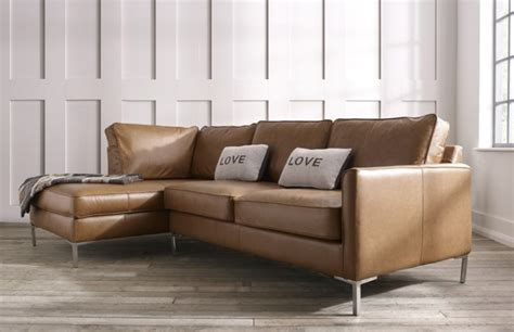 leather and fabric sofas manufacturers sofa manufacturers uk trade only infosofa co