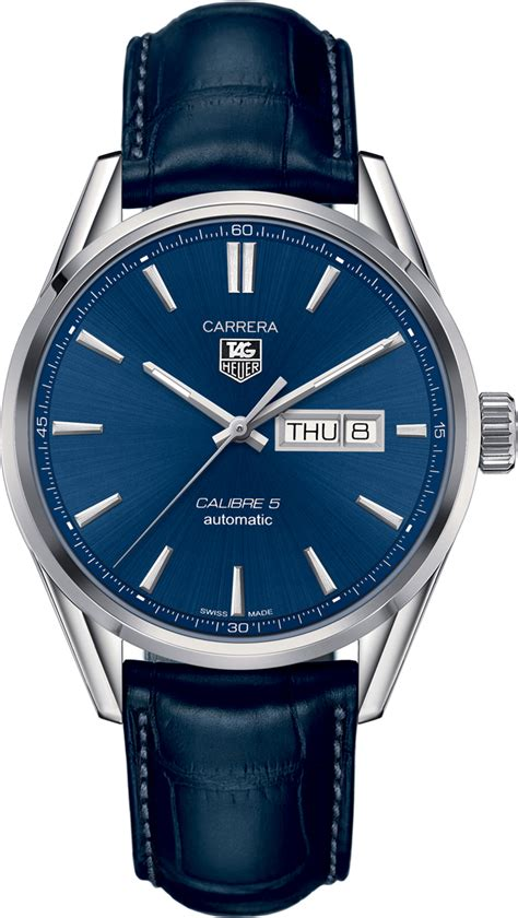 war201e fc6292 tag heuer automatic day date 41mm