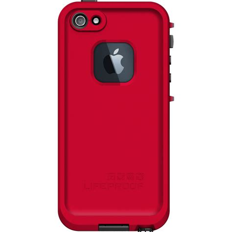 Iphone 5 Fre Lifeproof lifeproof fre iphone 5 backcountry