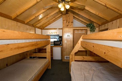 comfort cabin cabins in estes park rent our comfort cabin at