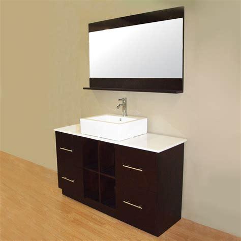 54 Inch Bathroom Vanities Jade Bath Monte Carlo Iii Vanity 54 Inch The Home Depot Canada
