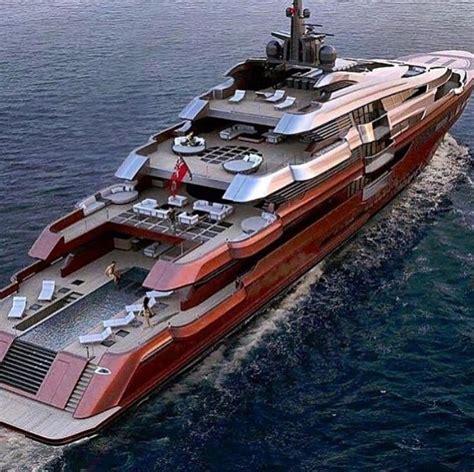 yacht boat yacht gentleman s essentials superyachts pinterest