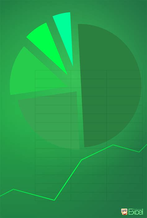 excel background themes excel wallpaper for free download professor excel