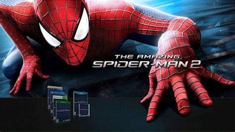 amazing spider man  wallpaper hd desktop