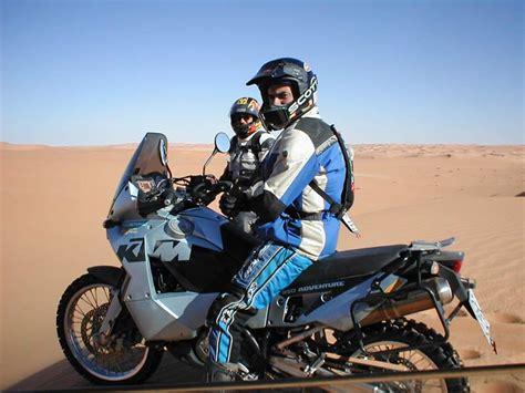 Motorrad Fahrschule Z Rich by Fotos