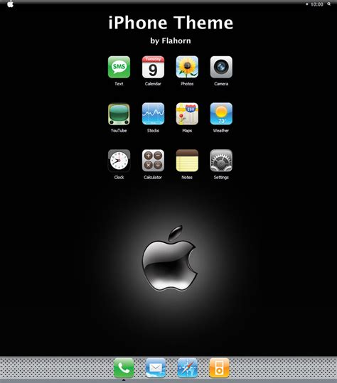 iphone themes to download iphone windows blind for xp themes for pc