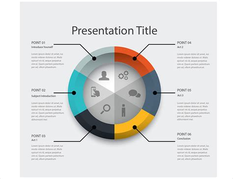 8 prezi business presentation templates free amp premium