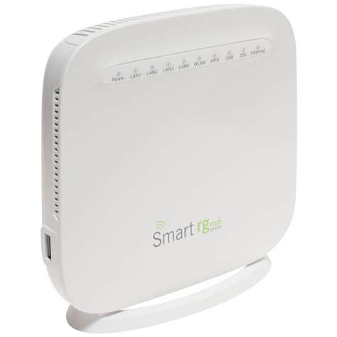 Modem Router Smart Re251 teksavvy smart rg motoum router unbagging