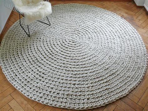 teppiche aus schurwolle edelstahlsystem f 252 r gro 223 fl 228 chige fassadenbegr 252 nungen
