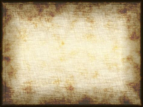 old and worn parchment paper background my free textures