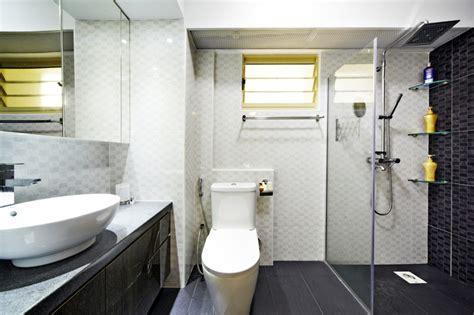 interior designer cost singapore interior design singapore toilet renovation package