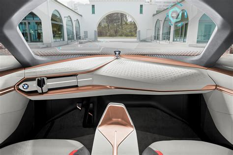 future bmw interior wallpaper bmw vision 100 future cars interior cars