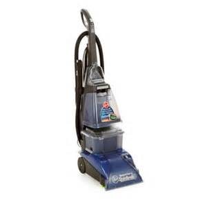 hoover rug cleaners hoover steamvac silver carpet cleaner f5915900 walmart